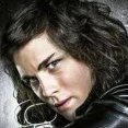 D_Artagnan