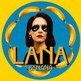 LanaBanana