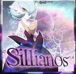 Sillianos