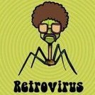 RÉTROVIRUS