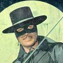 El_Zorro