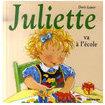 Juliette2204