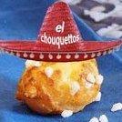 El_chouquettos