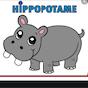 Hippo_thalamus