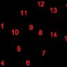 cyclo5perhydrophénantrène
